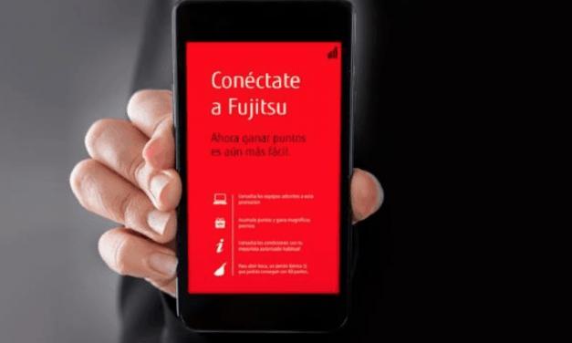 Fujitsu desarrolla una aplicación para diabetes gestacional