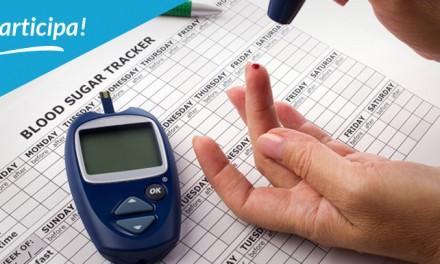 ¿Sabes como se comporta tu glucemia postpandrial, después de las comidas?