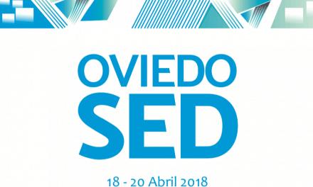 Oviedo acoge el XXIX Congreso Nacional de la Sociedad Española de Diabetes
