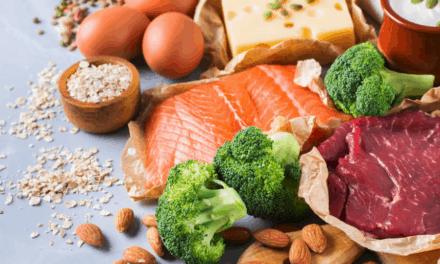 ¿Puede la vitamina D ayudar a combatir la diabetes tipo 2?