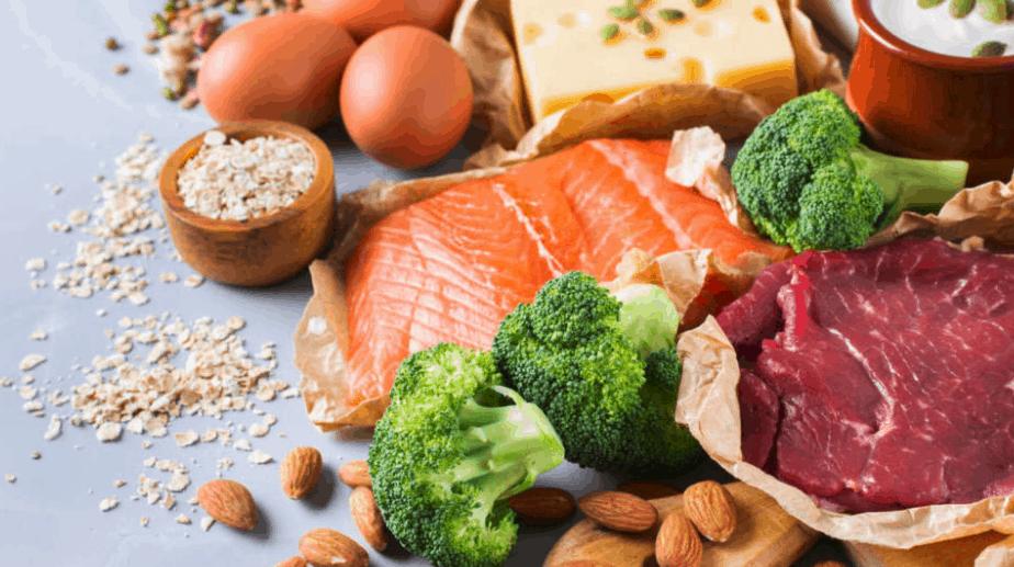 diabetes y deficiencia de vitaminas