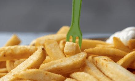 La inseguridad alimentaria duplica el riesgo de diabetes tipo 2