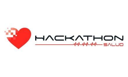 3 proyectos de diabetes que participarán en el III Hackathon Nacional de Salud