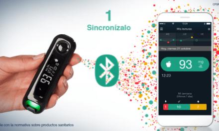 El uso de glucómetros más exactos permitiría un ahorro de más de 7 millones de euros