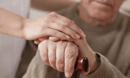 Las personas con diabetes tipo 2 tienen mayor riesgo de Parkinson