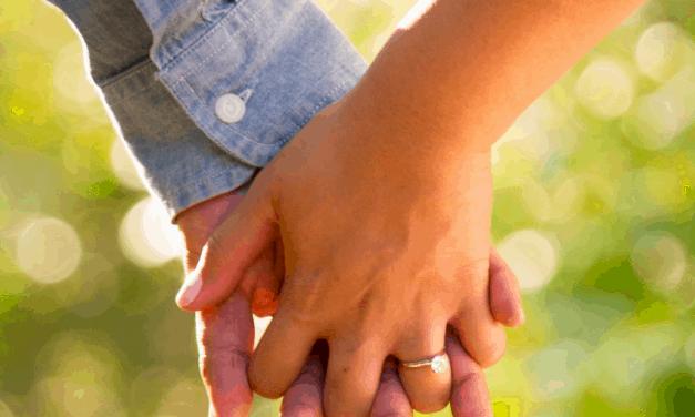 Las parejas de las personas con diabetes tipo 2 cambian su estilo de vida
