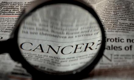 El cáncer podría aumentar las probabilidades de desarrollar diabetes