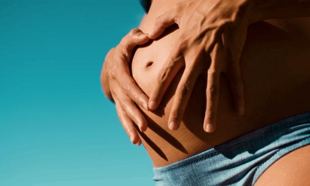 Una prueba de HbA1c podría detectar diabetes gestacional en la semana 10 de embarazo