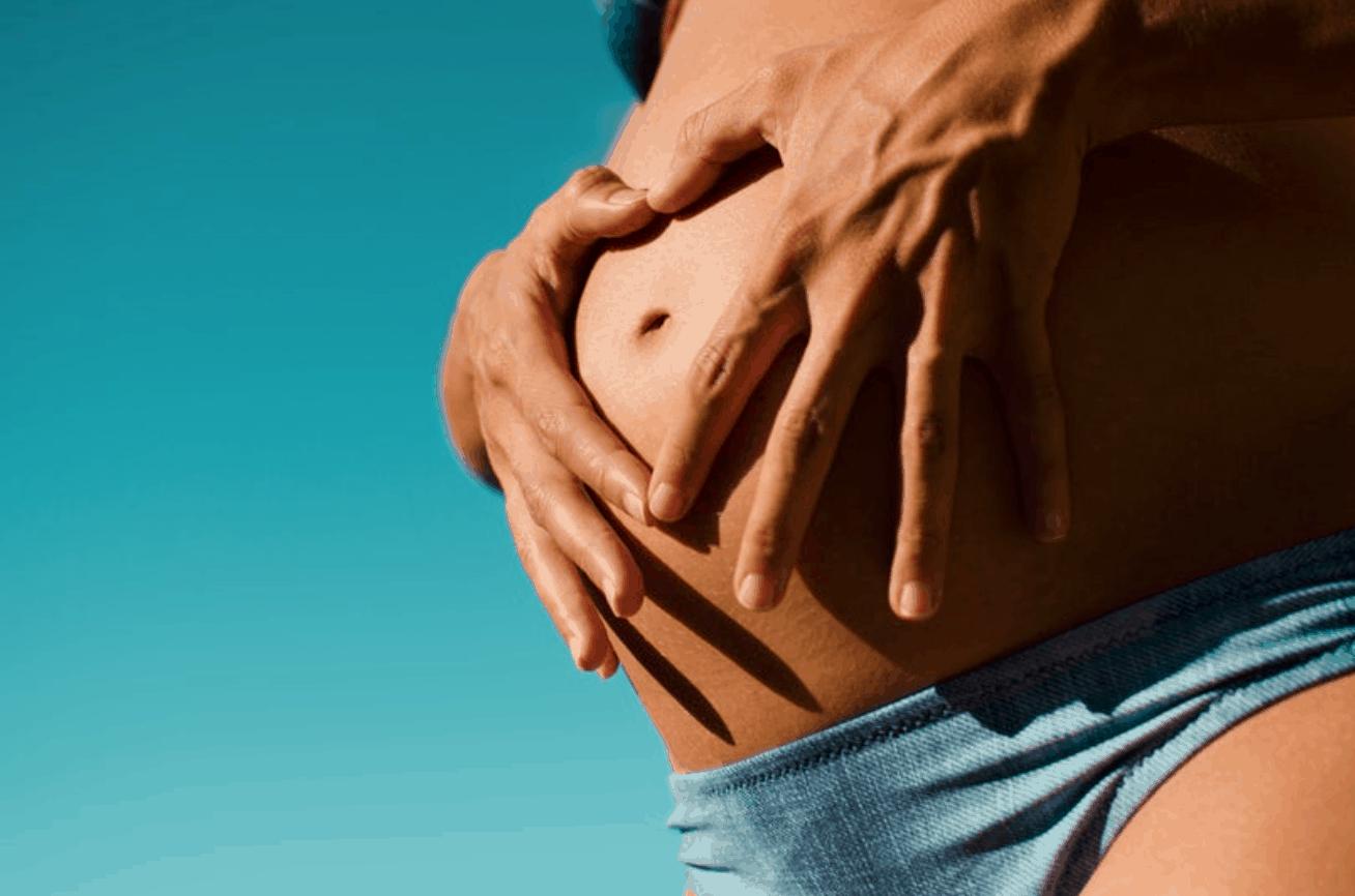 imagenes de embarazo de 2 meses de diabetes gestacional