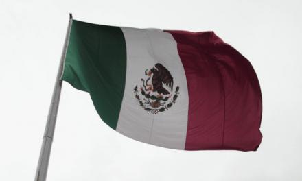 Un 50% de los niños nacidos en México desarrollará diabetes tipo 2