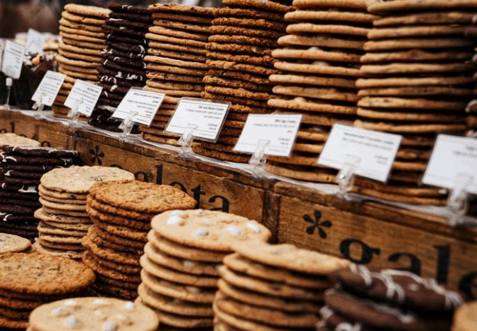 gluten y diabetes tipo 1