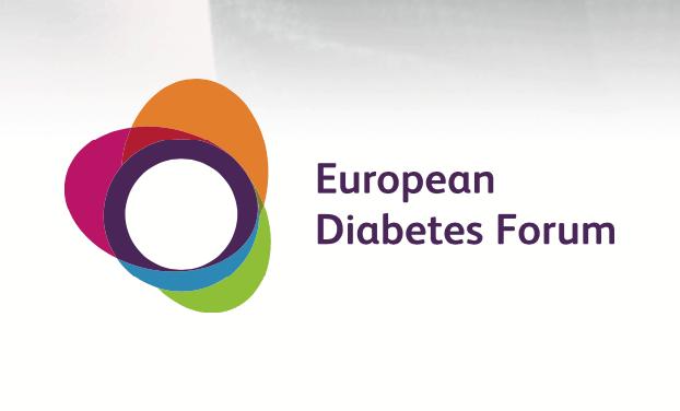Nace el Foro Europeo de la Diabetes