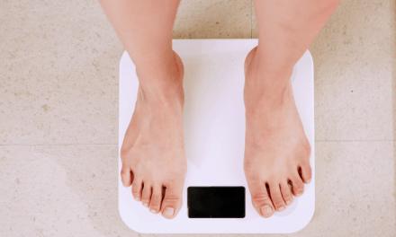 La pérdida de peso puede poner a la diabetes tipo 2 en remisión
