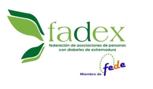 FADEX es reconocida como entidad de utilidad pública