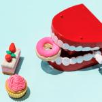 Mala higiene bucal e hipertensión relacionadas
