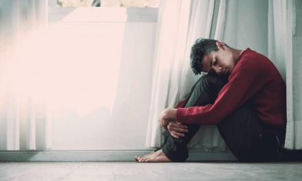La ansiedad y depresión indicadores de un mal estado de salud