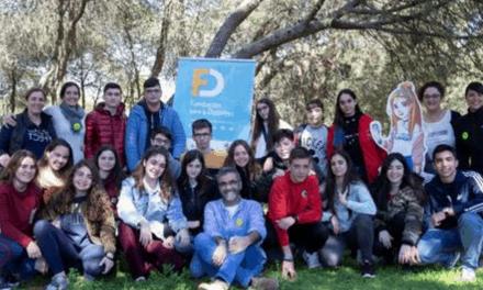 Crean un consejo asesor juvenil de adolescentes con diabetes