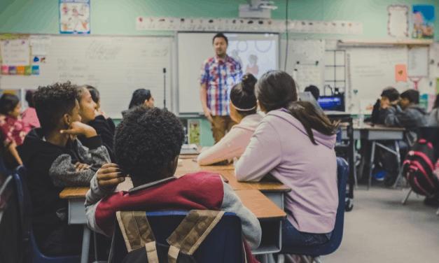 Arranca el protocolo de atención al alumnado con diabetes en el colegio