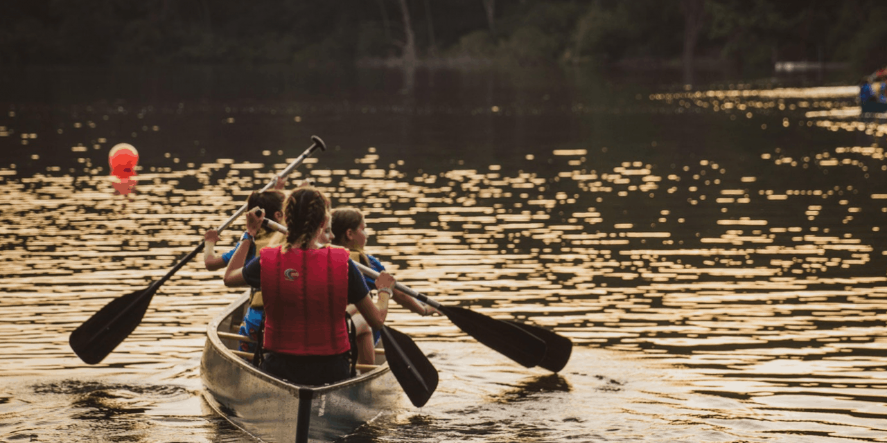 El 75% del presupuesto de una asociación de diabetes se destina a la organización de campamentos de verano