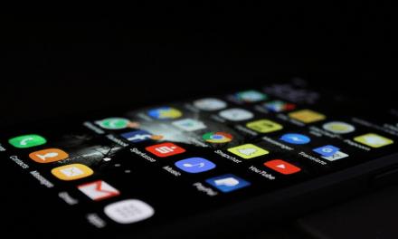 La mayoría de las apps para diabetes tipo 2 no asesoran en tiempo real