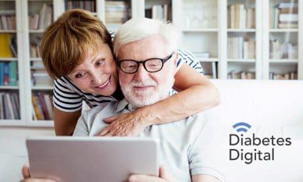 Las jornadas Diabetes Digital también son para pacientes