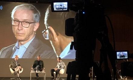 España, protagonista de los avances dirigidos a tratar de curar la diabetes tipo 1