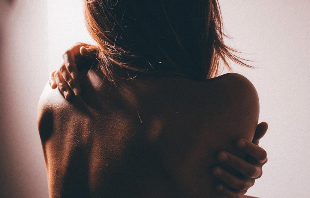 El 30% de las personas con diabetes tienen problemas con la piel