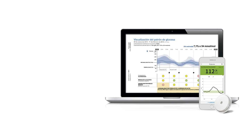 actualización de diabetes 2020 pdf