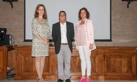 Andalucía debate sobre las nuevas tecnologías en diabetes