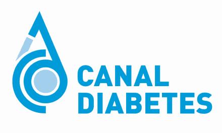 Canal Diabetes se actualiza para seguir ofreciendo la mejor información en diabetes