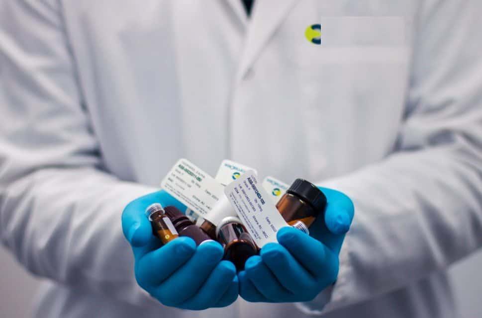 El médico de Primaria necesita actualización de los tratamientos en diabetes