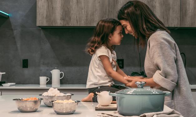 El nivel educativo de las madres de niños con diabetes importa