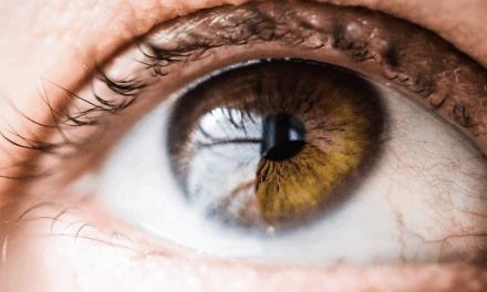 Las personas con diabetes buscan poca información sobre complicaciones visuales