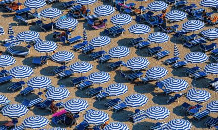 Guía para disfrutar de vacaciones con diabetes