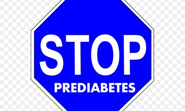 Una prediabetes podría no ser síntoma de posterior diabetes tipo 2