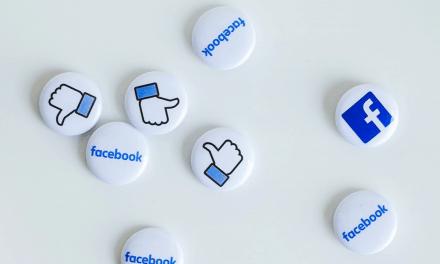 """""""Hay pocas iniciativas que mezclen redes sociales y educación diabetológica"""""""
