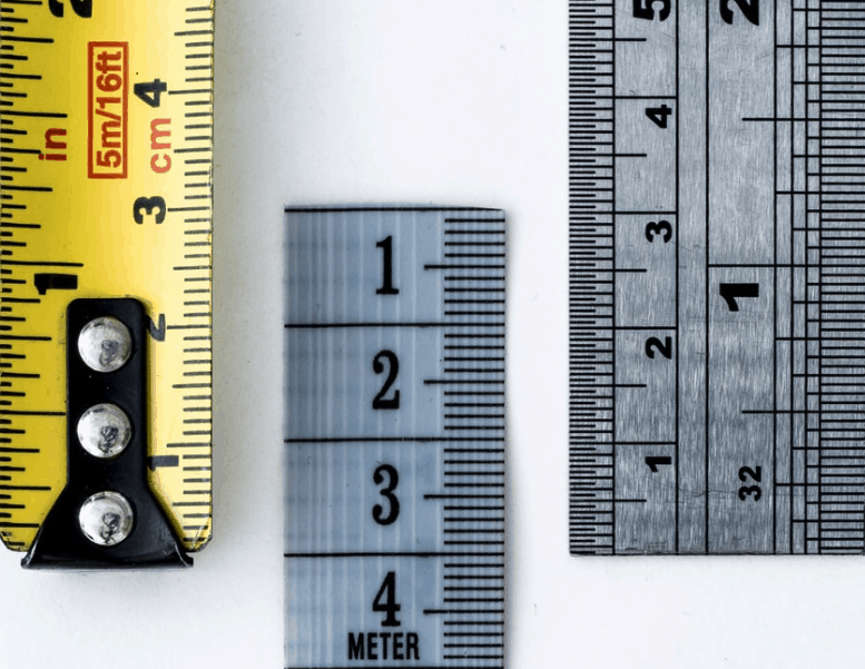 ¿Puede la estatura predecir el riesgo de diabetes tipo 2?
