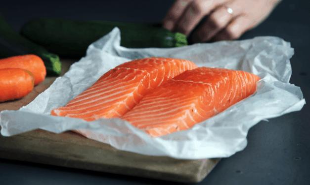 Cuestionan si los ácidos omega-3 protegen del riesgo de diabetes tipo 2