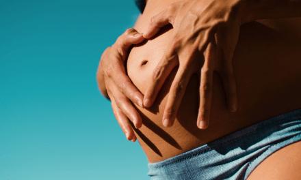 Las pruebas de detección de diabetes gestacional deberían adelantarse