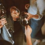 Sugieren que el consumo moderado de alcohol podría ser positivo en diabetes tipo 2
