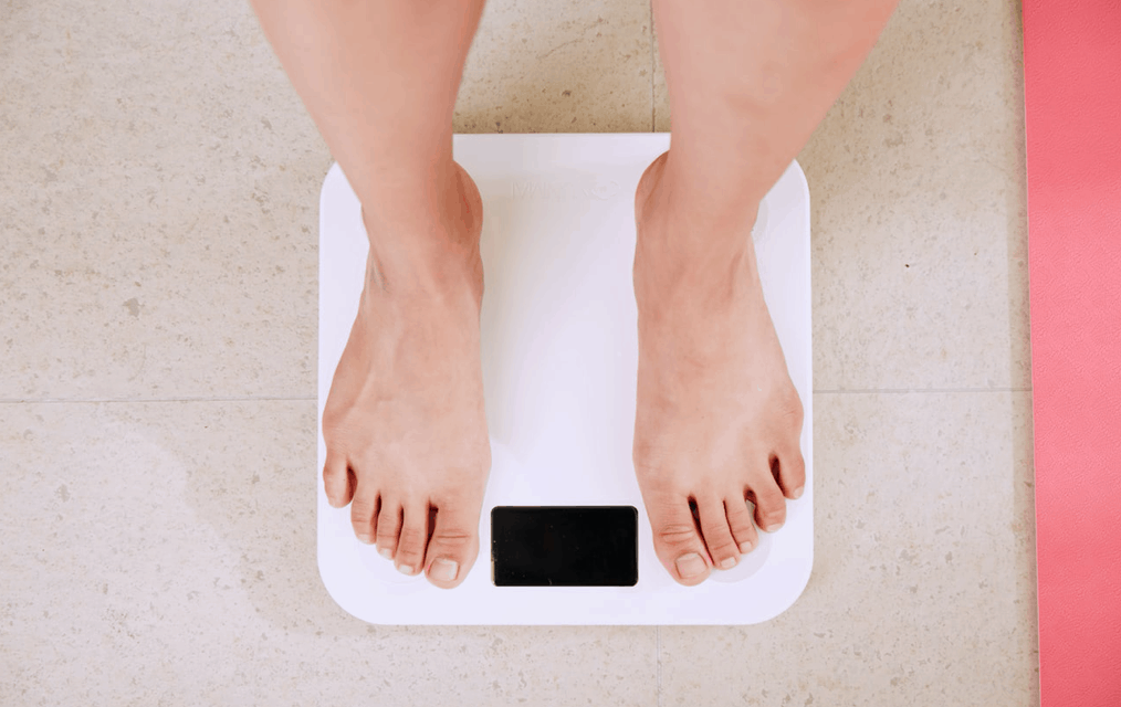 El sobrepeso reduce la esperanza de vida en 3 años según la OCDE