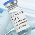 La vacuna contra el rotavirus podría prevenir casos de diabetes tipo 1
