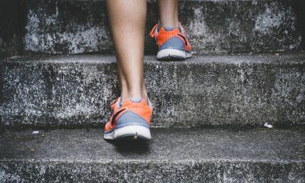 El ejercicio físico en ayunas beneficia al control de la insulina