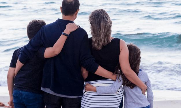 Los familiares de personas con diabetes necesitan formación