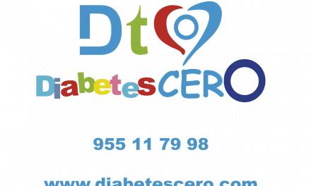 La Fundación DiabetesCERO espera no celebrar el día mundial de la diabetes