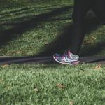 La Red GDPS quiere saber si las personas con diabetes hacen deporte