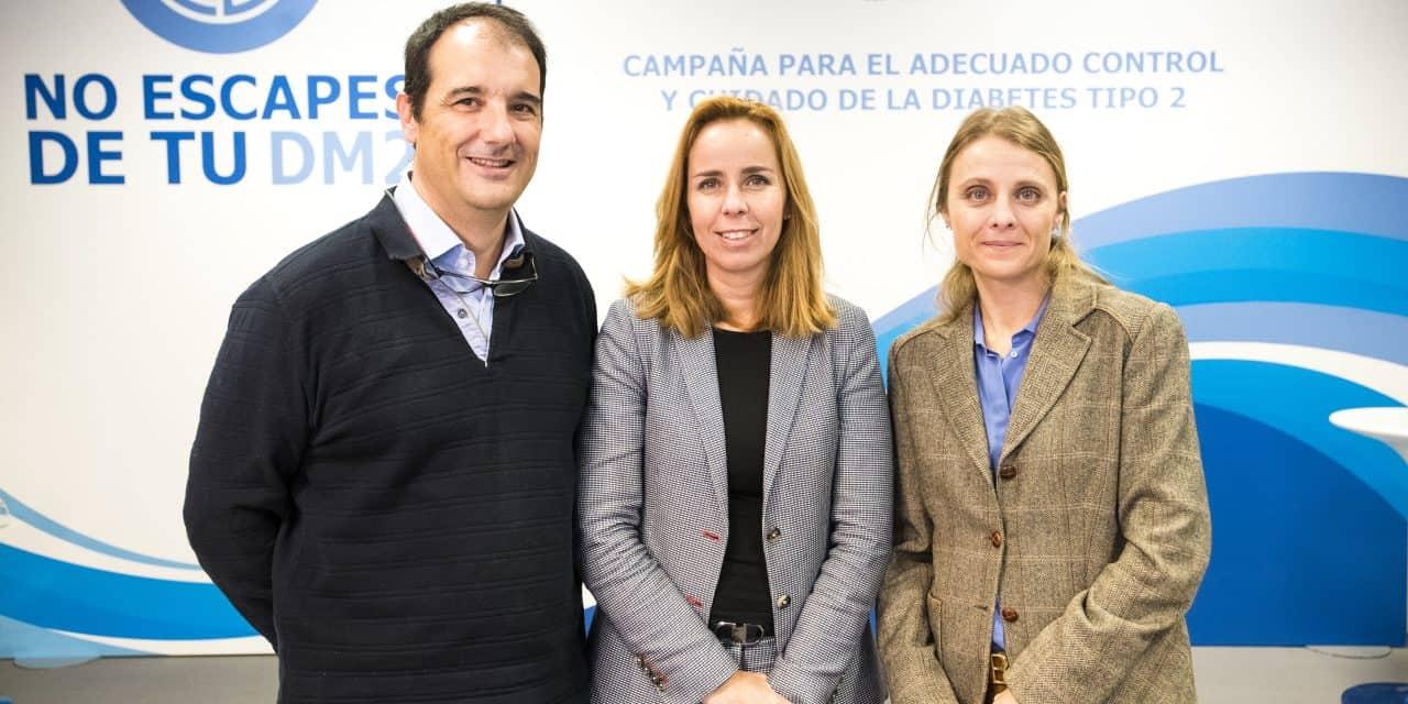 El primer escape room sobre diabetes llega a España