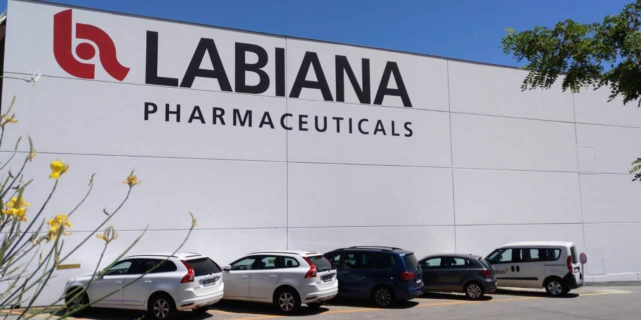 Labiana Pharmaceuticals defiende la calidad de sus glucómetros