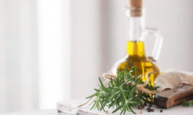 Un aceite de oliva para prevenir la diabetes