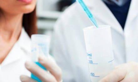 Identificado un mecanismo molecular que vincula ELA y diabetes tipo 2
